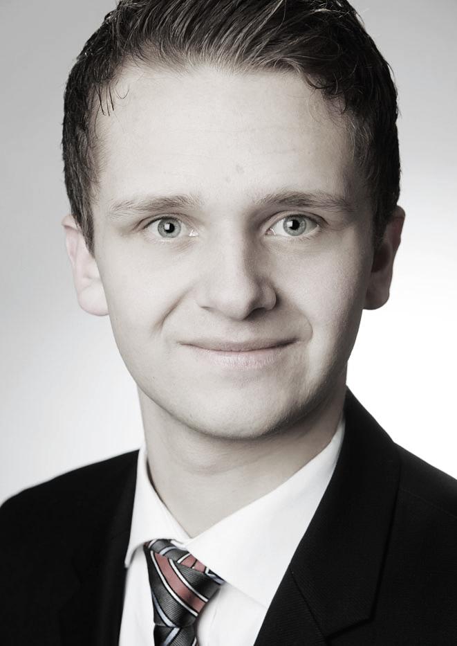 Sven Rocksloh