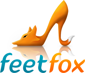 feetfox-app-logo