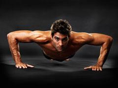photodune-654154-muscular-guy-doing-pushups-xs